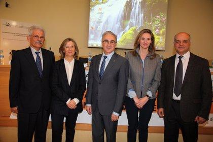 La Cátedra UAM-Novartis celebra 10 años impulsando la docencia y la investigación en Medicina de Familia y AP