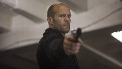 Fast & Furious 7: Nuevo spot con el vengativo Jason Statham