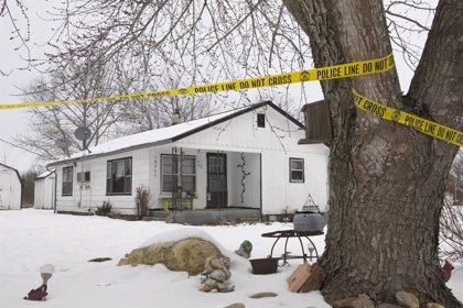 Mata a siete personas en unas casas contiguas de Missouri y se suicida