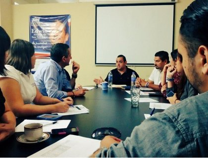 El Salvador celebra comicios legislativos con la derecha en ligera ventaja