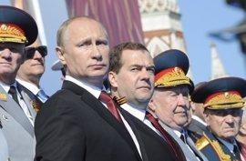 Vladimir el Grande