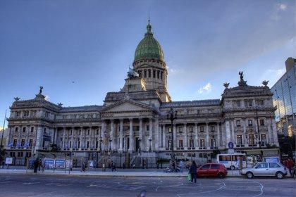 La Casa Militar argentina controlará el acceso al Congreso en la apertura de sesiones