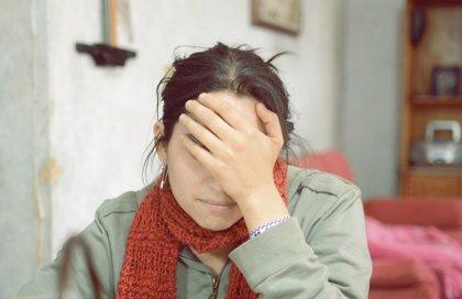 Primeras evidencias físicas de que la fatiga crónica es una enfermedad biológica