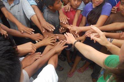 Cómo mejorar la vida en Panamá durante la primera infancia: ¡El futuro es ahora!