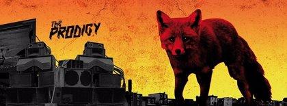 Nuevo clip de The Prodigy: Wild Frontier