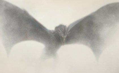 ¡Llegan los dragones! Nuevo cartel y clips de Juego de Tronos