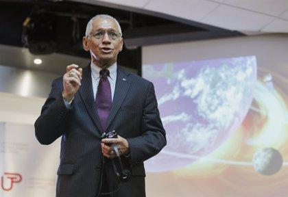 La NASA confirma que en 2030 llevarán humanos a Marte