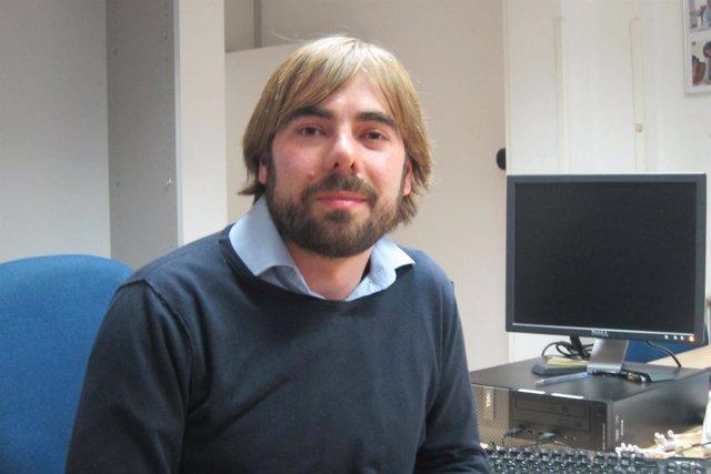 Daniel Ripa