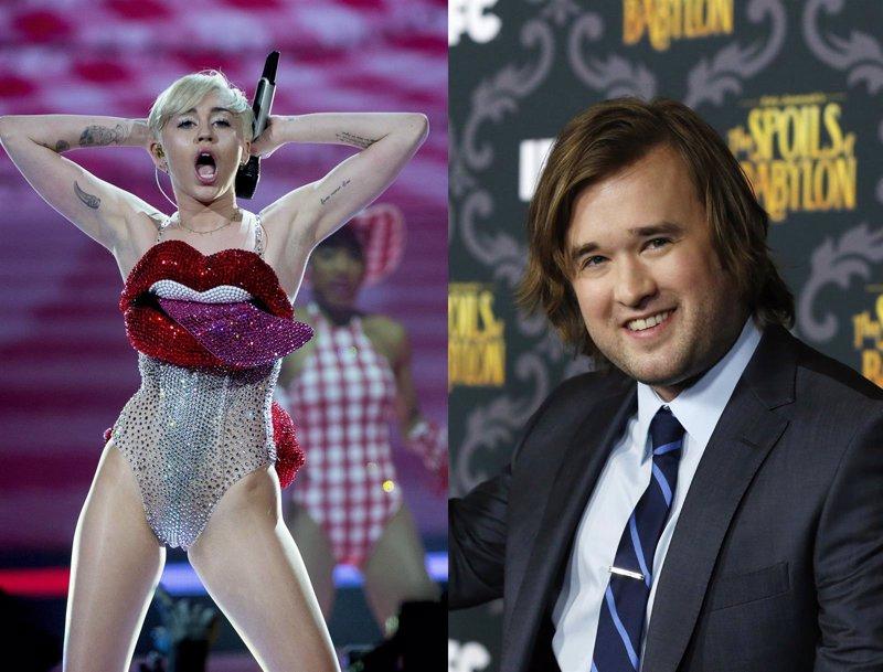 10 estrellas infantiles ahora irreconocibles: De Miley Cyrus a Macaulay Culkin