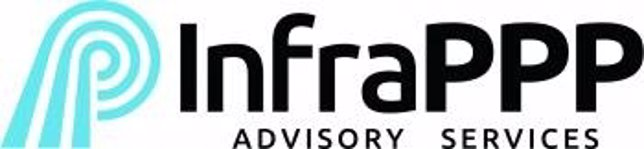 InfraPPP Advisors