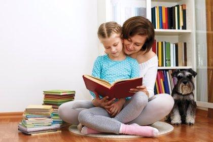 12 consejos para adquirir gusto y hábito por la lectura