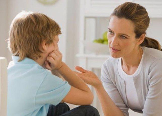 La comunicación un arma de doble filo en la educación de los hijos
