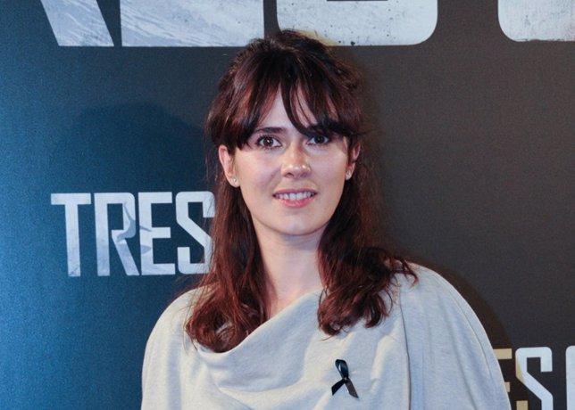 Anna Allen, la actriz que falseó su vida