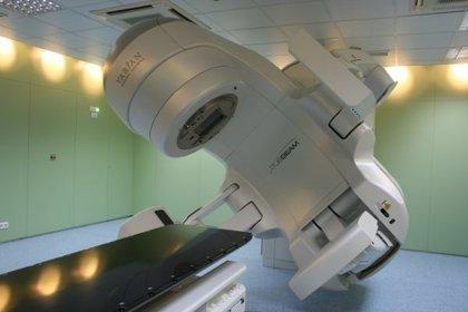 Demuestran la viabilidad de la biopsia líquida para el cáncer de pulmón avanzado