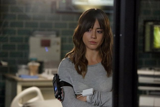 5 Claves Del Regreso De Agents Of S.H.I.E.L.D.