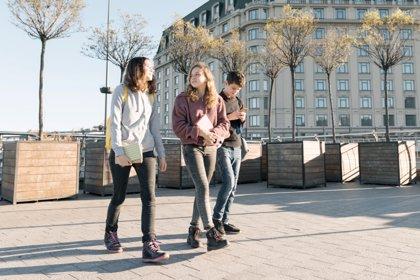 Cómo evitar el absentismo escolar de los adolescentes
