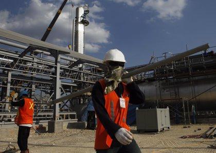 Principal sindicato petrolero de Colombia anuncia huelga indefinida