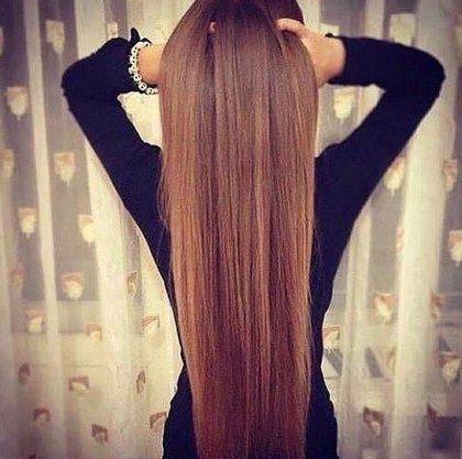 7 claves para no dañar tu cabello si utilizas plancha