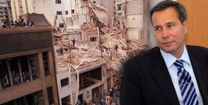 Informaciones contradictorias sobre el alcohol que Nisman habría consumido