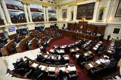 Perú condenará con cárcel el acoso sexual en espacios públicos