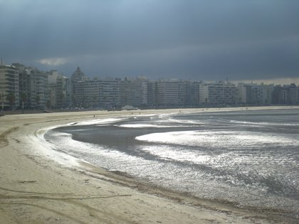 Montevideo, la mejor ciudad para vivir de Latinoamérica