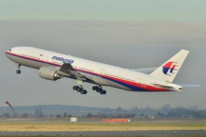 Vuelo MH370 Malasia: un año de su desaparición y siguen las conspiraciones