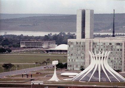 Palacio de Planalto se sorprende con la mención de Rousseff en el caso Petrobras