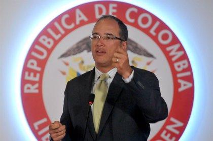 Ecopetrol nombra presidente a exministro de Hacienda Juan Carlos Echeverry