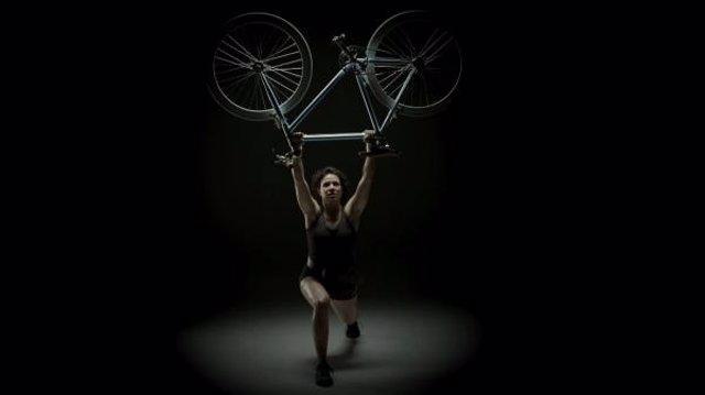 Hop!Bike