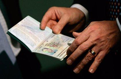 ¿Qué países en Latinoamérica exigen visados a los estadounidenses?