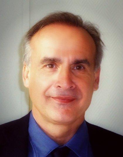 Jesús Fernández Crespo, nuevo director del Instituto de Salud Carlos III