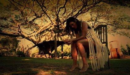 Kany García estrena el videoclip de Pasaporte