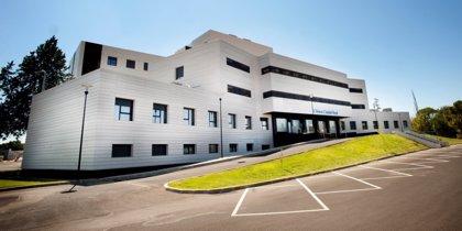 IDCsalud Hospital Ciudad Real único centro privado de C-LM con cirugía urológica laparoscópica