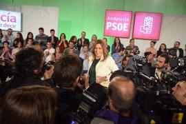 Susana Díaz facilitará la apertura de un negocio en un solo trámite
