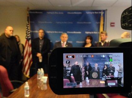 El senador Bob Menéndez podría enfrentar cargos por corrupción