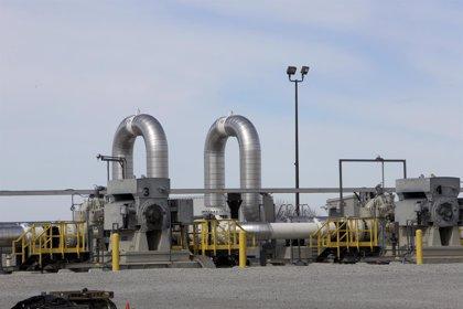 """Obama: Extracción de petróleo en Canadá es """"extraordinariamente sucia"""""""