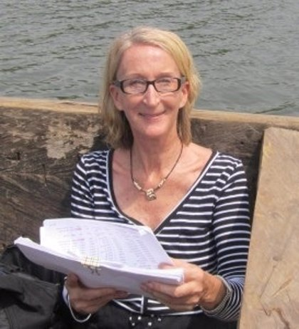 Liberada la misionera estadounidense secuestrada en Nigeria