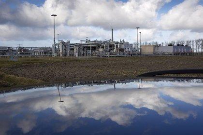 Una petrolera de EEUU pone en peligro la relación entre Venezuela y Guyana