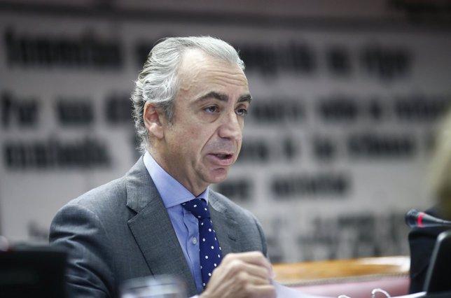 Miguel Ferre.