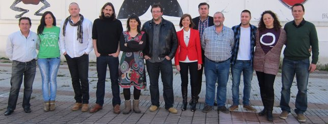 Si se puede Cantabria