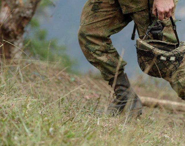 FARC advierten de peligro en cese de hostilidades