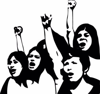 Día Internacional de la Mujer, una historia de lucha aún vigente