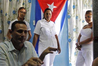 La oposición cubana denuncia la detención de 90 activistas
