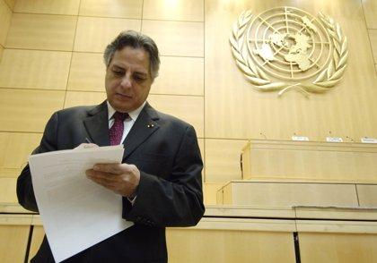 El Gobierno peruano actuó con la firmeza necesaria ante el espionaje chileno