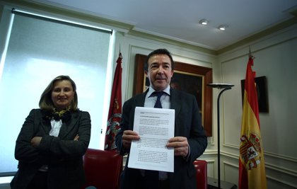 MADRID.-Los aspirantes a dirigir la Universidad Complutense pueden presentar su candidatura desde este martes