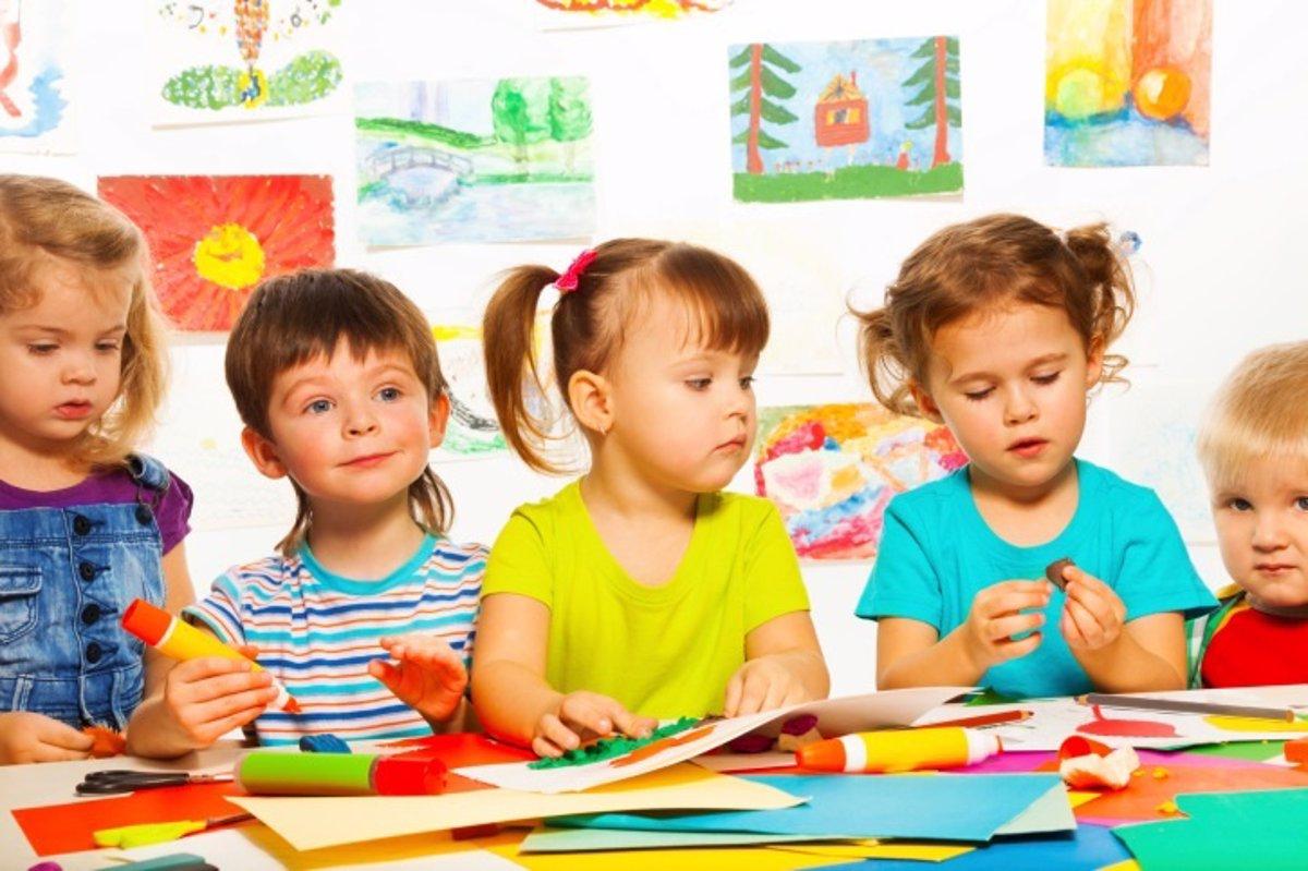 Dislexia Para Juegos 10 Niños Con g67fyb