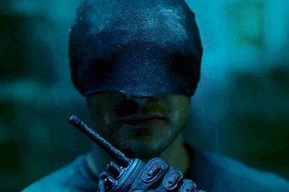 Épico tráiler del Daredevil de Netflix