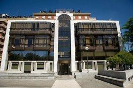 8 cuestiones clave sobre Banco Madrid