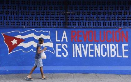 Embajadores del ALBA en Cuba expresan su apoyo a Venezuela
