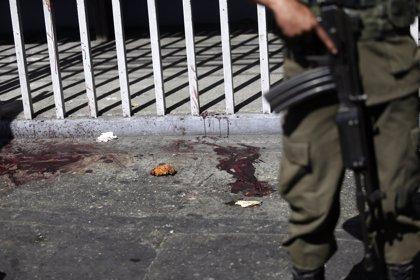El crimen en Latinoamérica se duplicó en los últimos 10 años